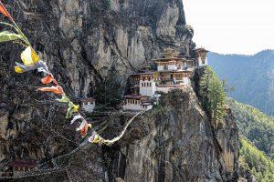 Bhutan-testata