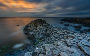 Irlanda-nord-testata