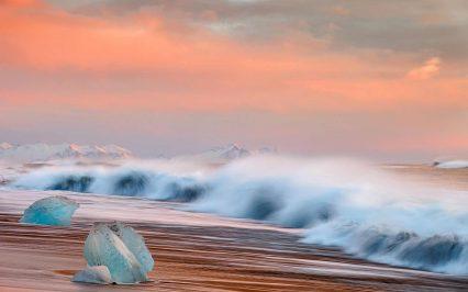 Islanda-Fortunato-testata