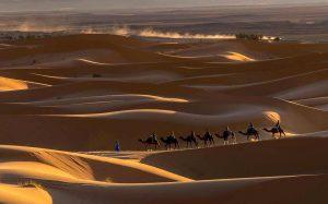 Marocco-sfondo