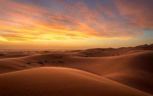 Marocco-testata