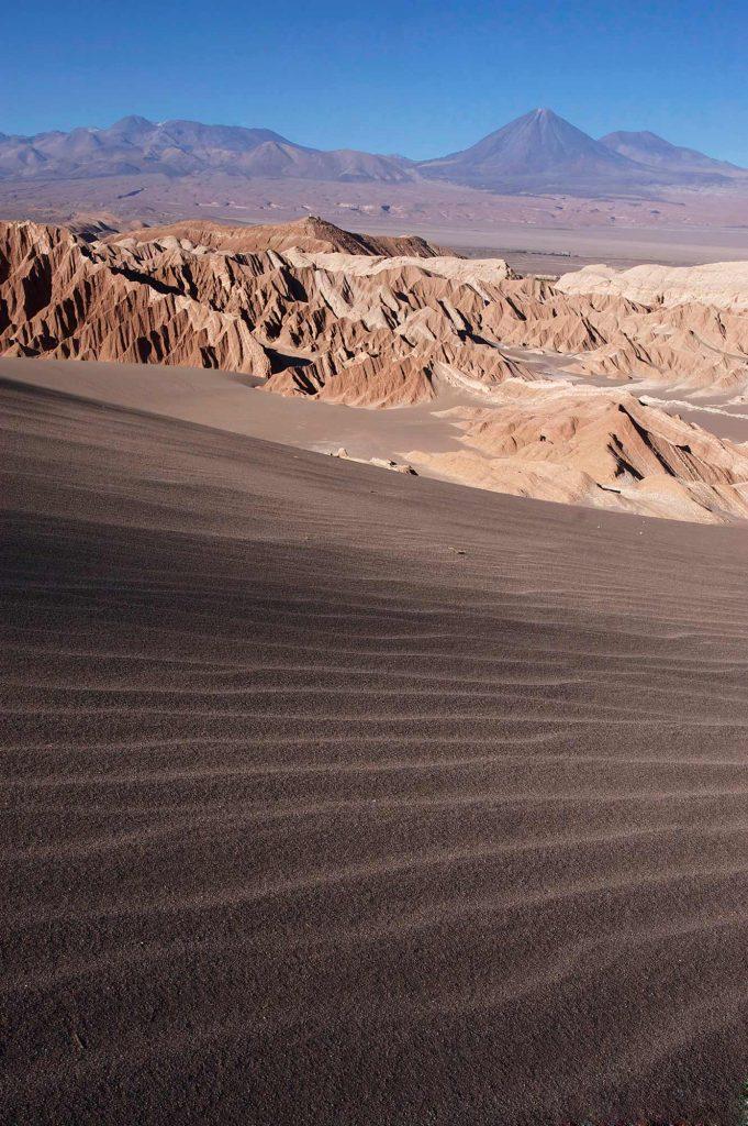 Viaggio fotografico in Bolivia