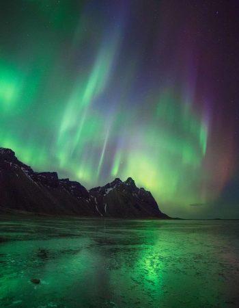 Islanda-Fortunato-altra