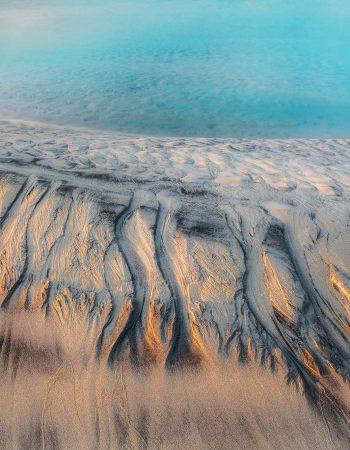 viaggio fotografico in Scozia alle isole Ebridi