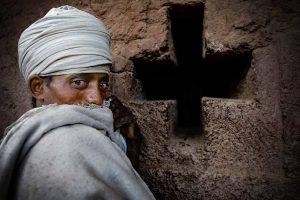 etiopia-testata