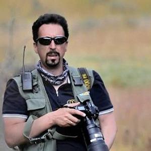 Fabio Blanco Fotografo