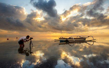 fotografo punto viaggio