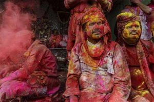 holi_Festival_India_Testata_Pensotti