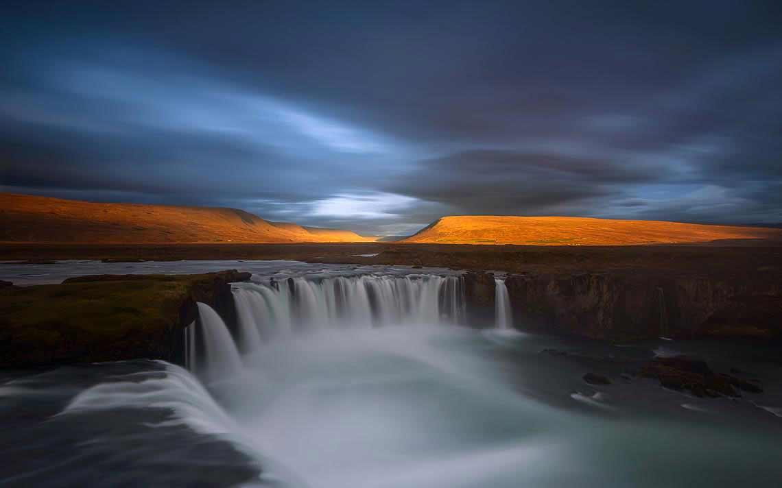 viaggio fotografico in islanda