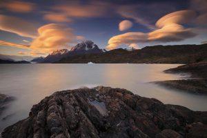 patagonia-sfondo