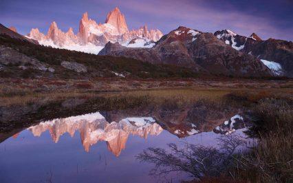 patagonia-testata