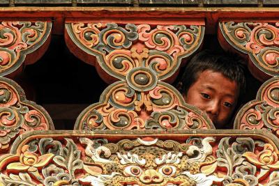 Bhutan-viaggio-fotografico (3)