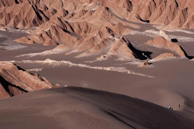 bolivia-viaggio-fotografico (5)