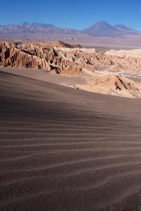 bolivia-viaggio-fotografico (6)