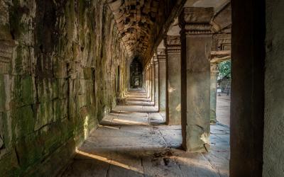 cambogia-viaggio-fotografico-fc (17)