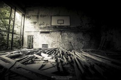 Chernobyl-6