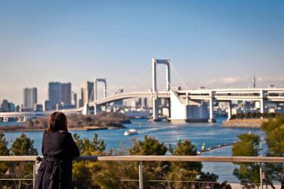 Giappone-viaggio-fotografico-(11)