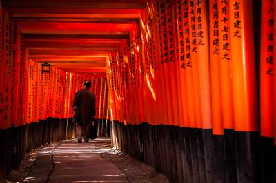 Giappone-viaggio-fotografico-(12)