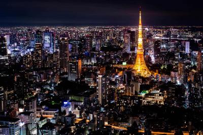 Giappone-viaggio-fotografico-(13)