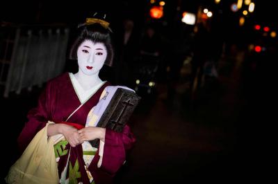 Giappone-viaggio-fotografico-(15)