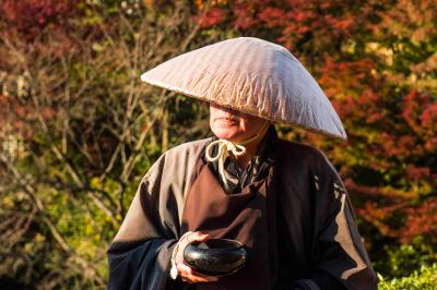 Giappone-viaggio-fotografico-(16)