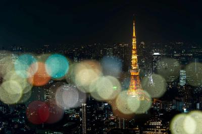 Giappone-viaggio-fotografico-(6)