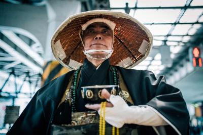 Giappone-viaggio-fotografico-(7)