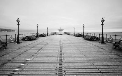 viaggio-fotografico-dorset-(28)