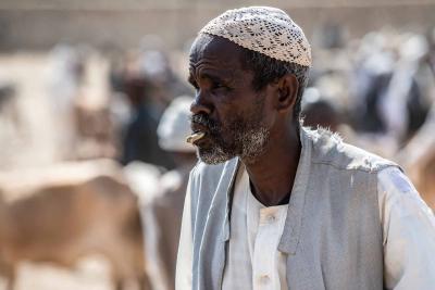eritrea-viaggio-fotografico (9)