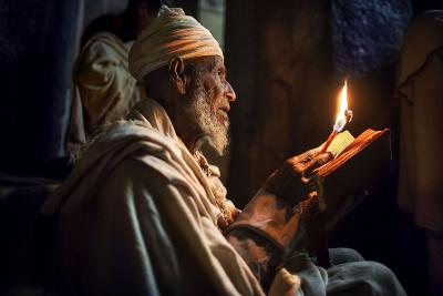 etiopia-viaggio-fotografico-3