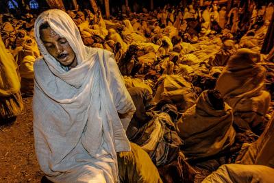 etiopia-viaggio-fotografico-4