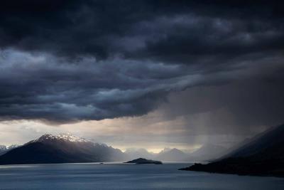 nuova-zelanda-viaggio-fotografico-(16)