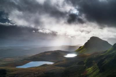 scozia-ebridi-FOR-viaggio-fotografico-10