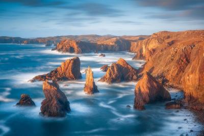 scozia-ebridi-FOR-viaggio-fotografico-7