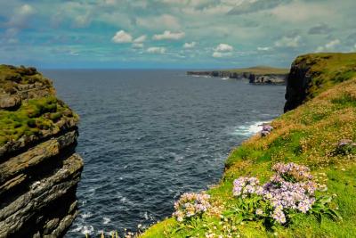 Irlanda-viaggio-fotografico-12