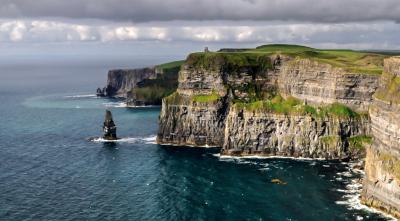 Irlanda-viaggio-fotografico-13