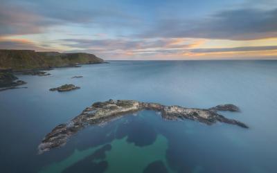 Irlanda-nord-fotocorsi (1)