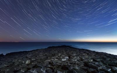 Irlanda-nord-fotocorsi (11)