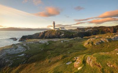Irlanda-nord-fotocorsi (2)