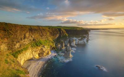Irlanda-nord-fotocorsi (4)