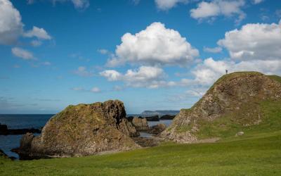 Irlanda-nord-fotocorsi (7)