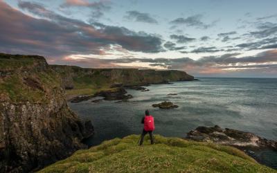 Irlanda-nord-fotocorsi (8)