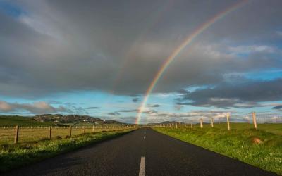 Irlanda-nord-fotocorsi (9)