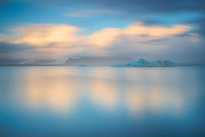 Islanda Fortunato Andrea-10