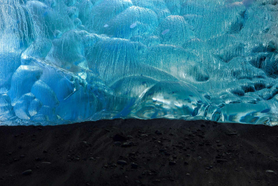 Islanda Fortunato Andrea-4
