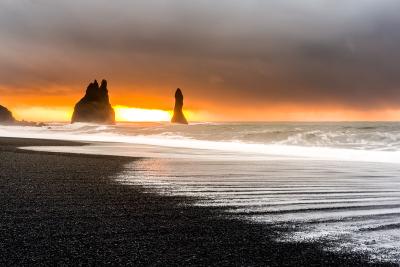Islanda-viaggio-fotografico-fotocorsi (1)