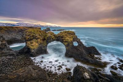 Islanda-viaggio-fotografico-fotocorsi (11)