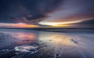 Islanda-viaggio-fotografico-fotocorsi (12)