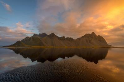 Islanda-viaggio-fotografico-fotocorsi (14)