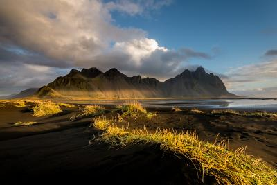 Islanda-viaggio-fotografico-fotocorsi (15)